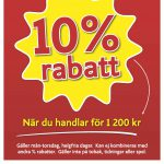 ICA Väsby_helsida