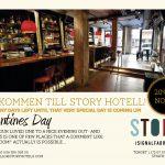 story_hotell_annons_VZ_jan14