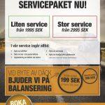 Auto Wash express_HELSIDA_VZ_okt14_48489