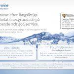 Hyperion Srädservice_halvsida_VZ_okt14